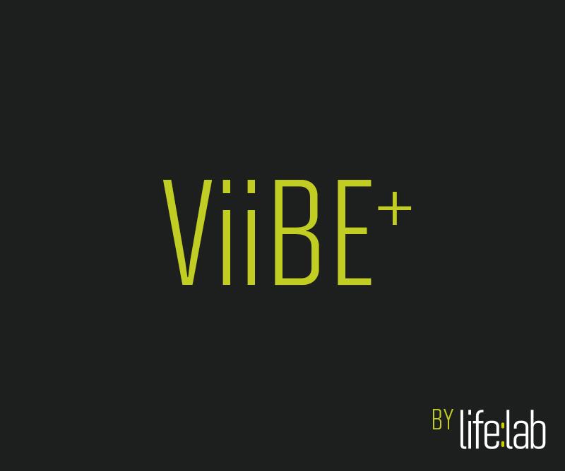 ViiBE+